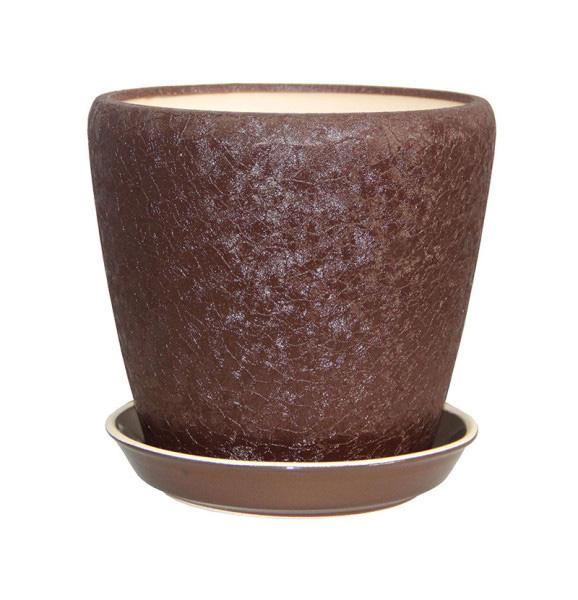 Грация-№2-шелк-шоколад