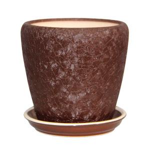 Грация-№3-шелк-шоколад