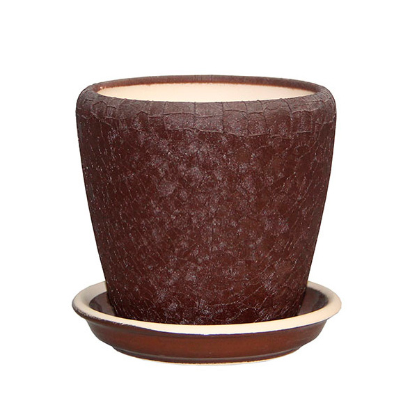 Грация-№4-шелк-шоколад