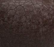 шоколадный шелк