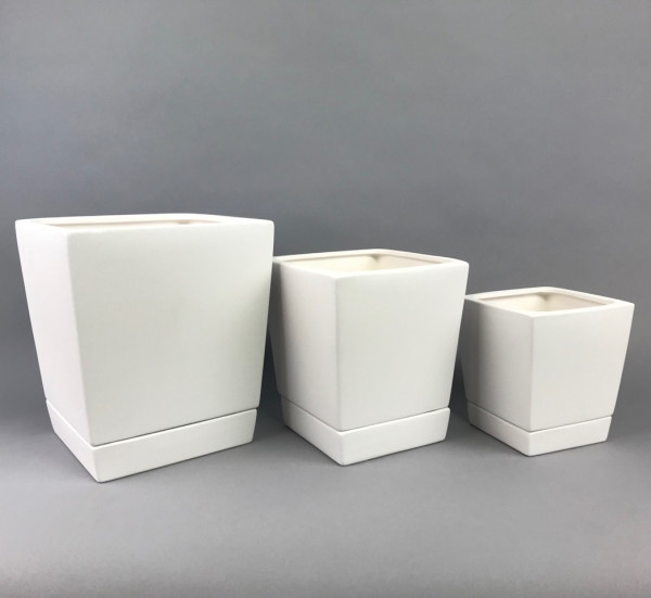 квадрат белы