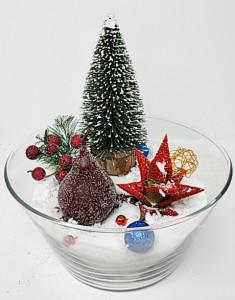 новогоднее чудо
